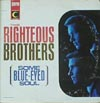 Cover: Righteous  Brothers, The - Some Blue-Eyed Soul