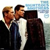 Cover: Righteous  Brothers, The - Go Ahead And Cry