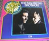 Cover: Righteous  Brothers, The - The Original Righteous Brothers