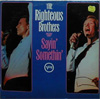 Cover: The Righteous  Brothers - The Righteous  Brothers / Sayin´ Somethin´