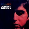 Cover: Johnny Rivers - Changes