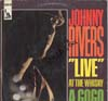 Cover: Johnny Rivers -