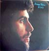 Cover: Johnny Rivers - Johnny Rivers / Road