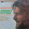 Cover: Johnny Rivers - Johnny Rivers / Rockin With Johnny Rivers