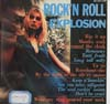 Cover: Various GB-Artists - Rock´n´Roll Explosion