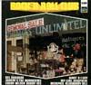 Cover: Rock´n Roll Club (Sunset) - Rock´n Roll Club (Sunset) / Rock´n´Roll Club