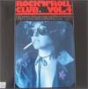 Cover: Rock´n Roll Club (Sunset) - Rock´n Roll Club (Sunset) / Rock´n´Roll Club 4