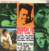 Cover: Rock´n Roll Club (Sunset) - Rock´n Roll Club (Sunset) / Rock´n´Roll Club 2