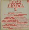 Cover: Rock Revival - Rock Revival / Rock Revival 1