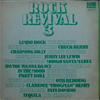 Cover: Rock Revival - Rock Revival 3