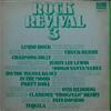 Cover: Rock Revival - Rock Revival / Rock Revival 3