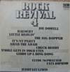 Cover: Rock Revival - Rock Revival 4