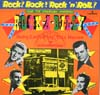 Cover: Rock! Rock! Rock´n´Roll - Rock-A-Billy