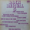 Cover: Rock Revival - Rock Revival / Rock Revival 5