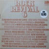 Cover: Rock Revival - Rock Revival / Rock Revival 6