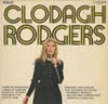 Cover: Clodagh Rodgers - Clodagh Rodgers / Claudagh Rodgers