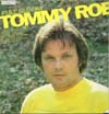 Cover: Tommy Roe - Full Bloom