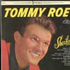 Cover: Tommy Roe - Sheila