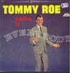 Cover: Tommy Roe - Tommy Roe / Something For Everybody