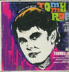 Cover: Tommy Roe - Whirling With Tommy Roe and al Tornello