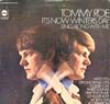 Cover: Tommy Roe - Tommy Roe / Its Now Winters Day - Sing Along With Me