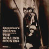 Cover: The Rolling Stones - December�s Children