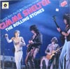 Cover: The Rolling Stones - Gimme Shelter