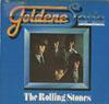 Cover: The Rolling Stones - The Rolling Stones / The Rolling Stones - Goldene Serie International