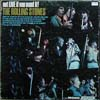Cover: The Rolling Stones - The Rolling Stones / Got Live If You Want It