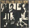 Cover: The Rolling Stones - Now