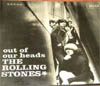 Cover: The Rolling Stones - The Rolling Stones / Out Of Our Heads