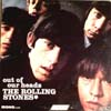 Cover: The Rolling Stones - Out of Our Heads (US - diff. tracks)