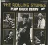 Cover: The Rolling Stones - Play Chuck Berry