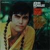 Cover: John Rowles - John Rowles / Cheryl Moana Marie