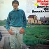 Cover: Billy Joe Royal - Billy Joe Royal / Down In the Boondocks