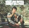 Cover: Billy Joe Royal - Billy Joe Royal / Cherry Hill Park