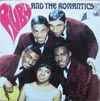 Cover: Ruby And The Romantics - Ruby And The Romantics / Ruby And The Romantics