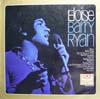 Cover: Barry Ryan - Barry Ryan / Eloise