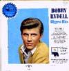 Cover: Bobby Rydell - Bobby Rydell / Biggest Hits Vol. 2