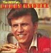 Cover: Bobby Rydell - Bobby Rydell / The Best Of