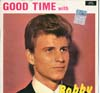 Cover: Rydell, Bobby - Good Time With Bobby