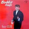 Cover: Bobby Rydell - Bobby Rydell / Bobby Sings Bobby Swings