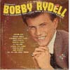Cover: Various Artists of the 60s - Starring Bobby Rydell, also Starring The Isley Brothers & Charlie Francis