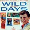 Cover: Bobby Rydell - Bobby Rydell / Wild (Wood) Days