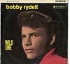 Cover: Bobby Rydell - Bobby Rydell / Wild One