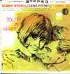Cover: Various Artists of the 60s - For The Young at Heart