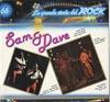 Cover: La grande storia del Rock - La grande storia del Rock / No. 66 Grande Storia del Rock Sam and Dave