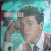 Cover: Tommy Sands - Tommy Sands / When I´m Thinking Of You