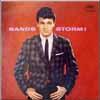 Cover: Tommy Sands - Tommy Sands / Sands Storm