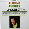 Cover: Scott, Jack - Burning Bridges